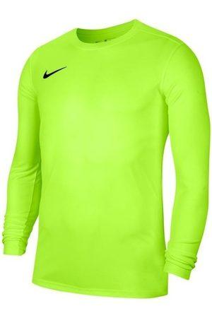 Nike Camiseta manga larga Park Vii para hombre