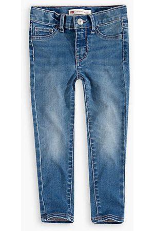 Levi's Kids 710™ Super Skinny Jeans Neutral / Keira