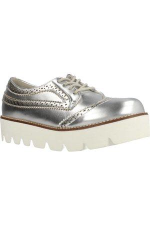 Coolway Zapatos Mujer IPANEMA para mujer