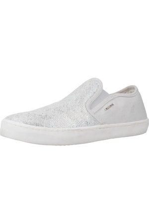 Geox Zapatos J KILWI G.D para niña