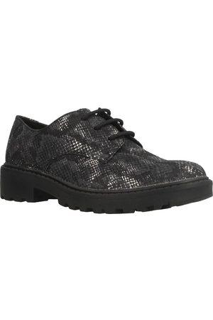 Geox Zapatos niña J CASEY GIRL para niña