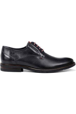 Fluchos Zapatos Hombre ZAPATO CORDON PALA PICADA 43 para hombre