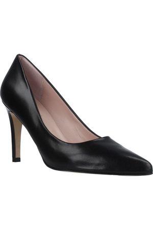 Joni Zapatos de tacón TIBET para mujer