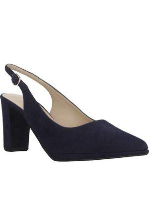 Argenta Zapatos de tacón 4303 para mujer