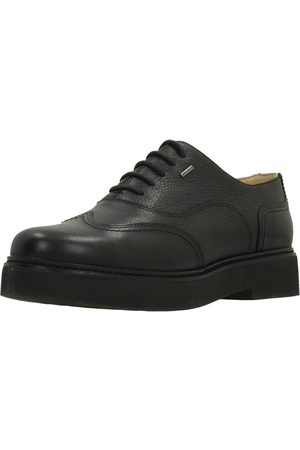 Geox Zapatos Mujer D RAYSSA ABX para mujer