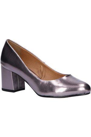 Maria Mare Zapatos de tacón 62044 para mujer