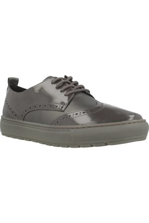 Geox Zapatos Mujer D BREEDA B para mujer