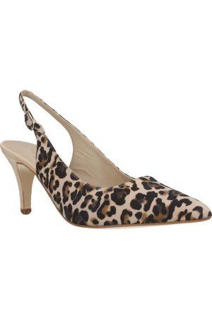 Argenta Zapatos de tacón 4303 3 para mujer