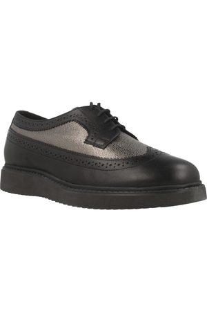 Geox Zapatos Mujer D THYMAR E para mujer
