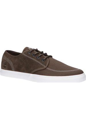 Timberland Zapatos Hombre A2DMF UNION WHARF para hombre