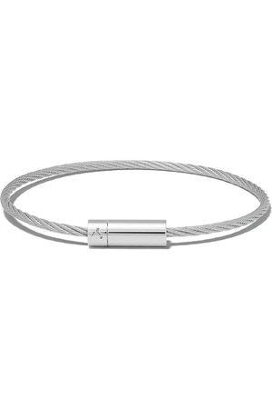 Le Gramme Pulsera 9 Grams Cable
