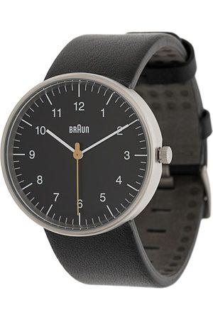 Braun Watches Reloj BN0021 de 40mm