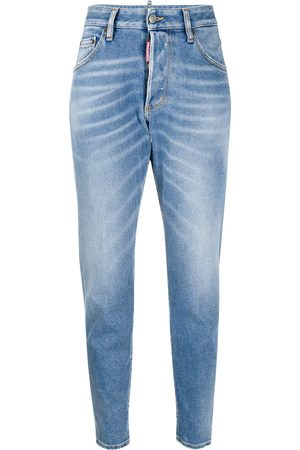 Dsquared2 Vaqueros slim