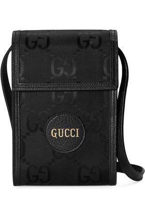Gucci Bolsos - Bolso para móvil Off The Grid