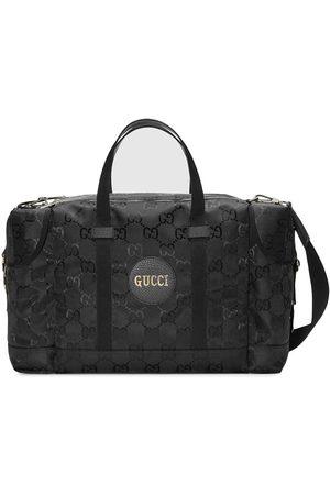 Gucci Saco marinero Supreme GG Off The Grid