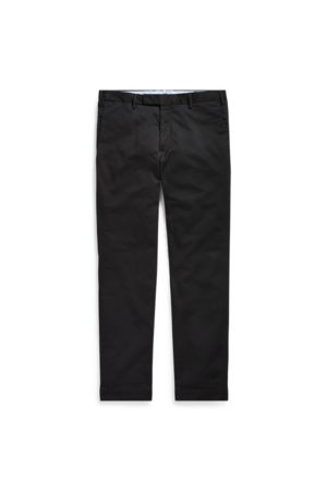Polo Ralph Lauren Pantalón chino Slim Fit elástico