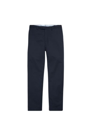 Polo Ralph Lauren Chino Straight Fit elástico