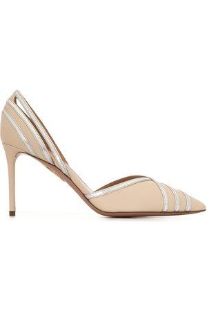 Aquazzura Zapatos de tacón D'Orsay