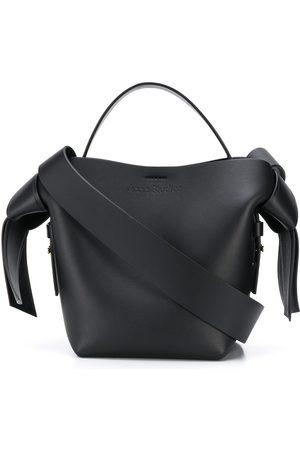 Acne Studios Mini Musubi bag