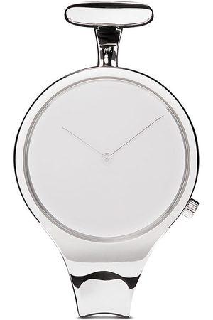 Georg Jensen Reloj Vivianna de 34mm