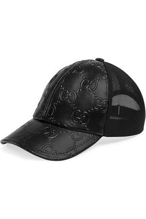 Gucci Gorra de béisbol Supreme GG Off The Grid