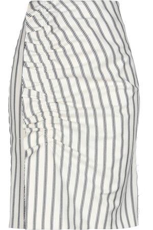 8PM Mujer Minifaldas - Faldas cortas