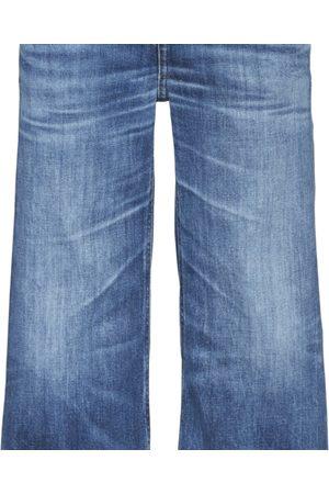 Tommy Hilfiger Jeans KG0KG05199-1BJ para niña
