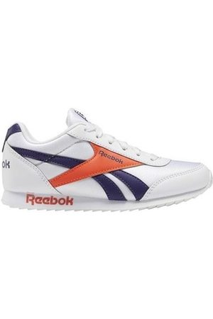 Reebok Zapatillas Royal CL Jogger para niño