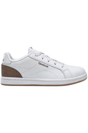Reebok Zapatos Bajos Royal Complete para niño
