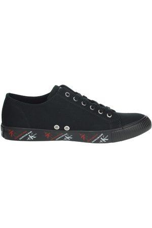 Calvin Klein Hombre Zapatillas deportivas - Zapatillas B4S0668 para hombre