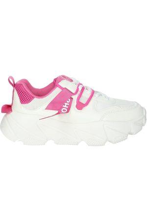Shop Art Mujer Zapatillas deportivas - Zapatillas SA020052 para mujer