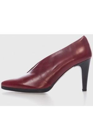 Kamome Zapatos de tacón 92053 para mujer