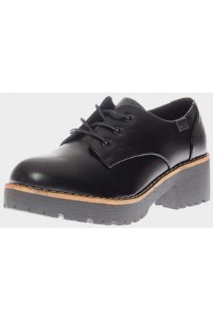 Coolway Mujer Planos - Zapatos Bajos CHERBY para mujer