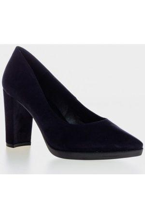 COLETTE Zapatos de tacón 1490 para mujer