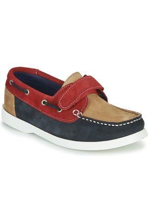 André Niño Calzado formal - Zapatos niño MALOT para niño