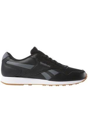 Reebok Hombre Zapatillas deportivas - Zapatillas Royal Glide LX para hombre