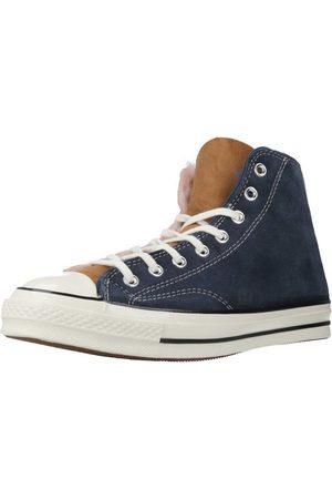 Converse Hombre Zapatillas deportivas - Zapatillas altas CHUCK 70 HI para hombre