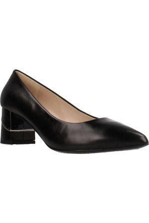 Argenta Mujer Tacón - Zapatos de tacón 5107 3 para mujer