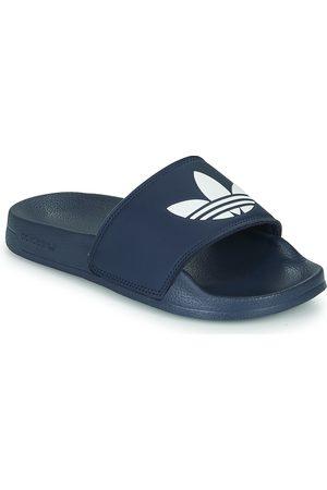 adidas Niño Zapatillas deportivas - Zapatillas ADILETTE LITE J para niño