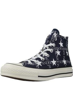 Converse Hombre Zapatillas deportivas - Zapatillas altas CHUCK 70 HI M0OD para hombre