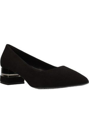 Argenta Zapatos de tacón 5110 2 para mujer