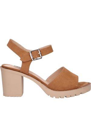 MTNG Zapatos de tacón 51094 para mujer