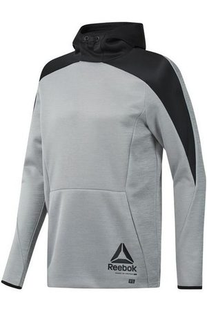 Reebok Jersey Ost Spacer Oth para hombre