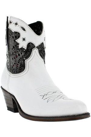 Sendra boots Botines 15107 para mujer