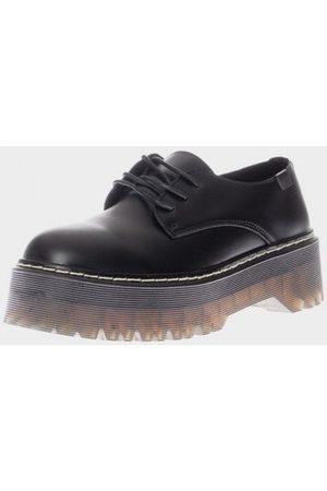 Coolway Zapatos Bajos ABIAS para mujer