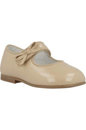 Landos Bailarinas 30AC182 para niña