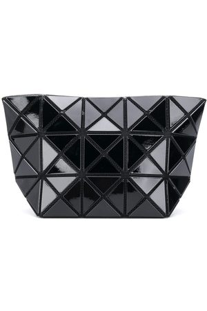 BAO BAO ISSEY MIYAKE Prism pouch clutch