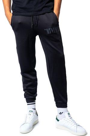 MINIMAL Pantalón chino U.2290 para hombre