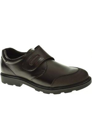 Pablosky Zapatos Bajos 715490 para niño