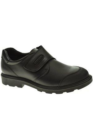 Pablosky Zapatos Bajos 715410 para niño